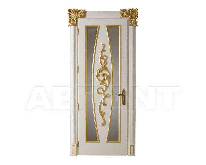 Купить Дверь деревянная Flex Auera ARIELLA
