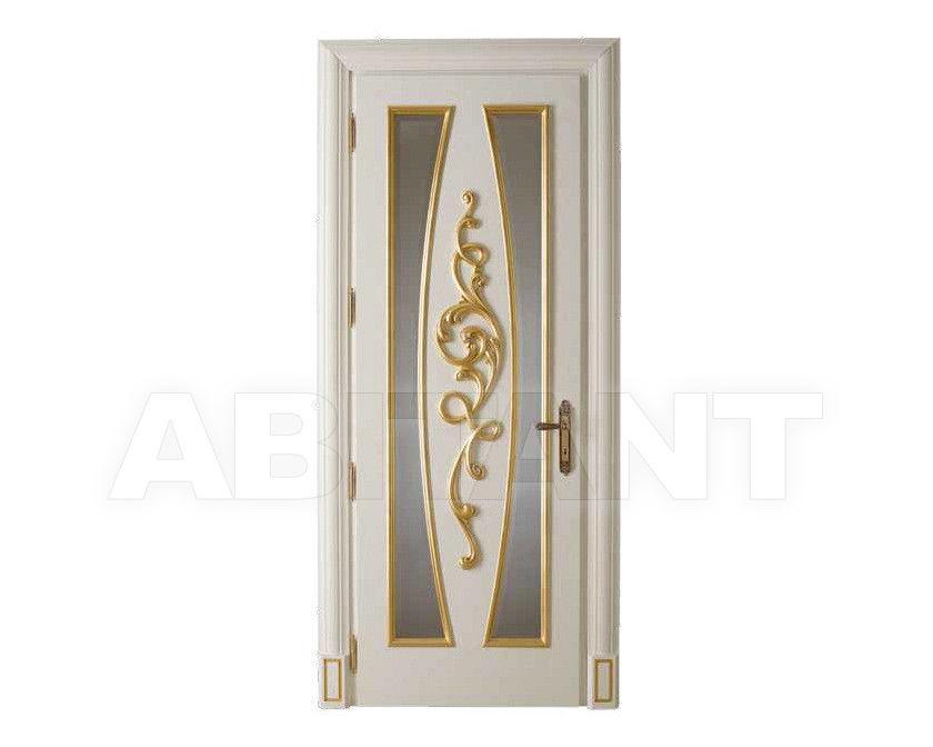 Купить Дверь деревянная Flex Auera ARIELLA q