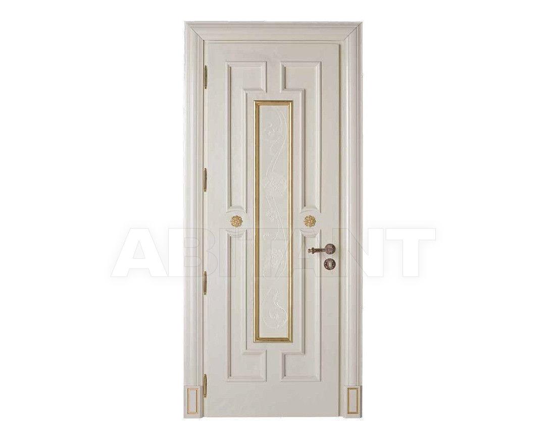 Купить Дверь деревянная Flex Auera CLOE