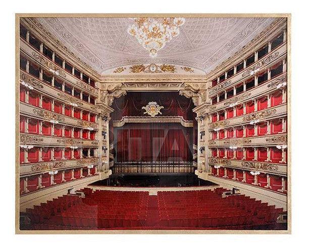 Купить Картина Cavio srl Verona PVR993