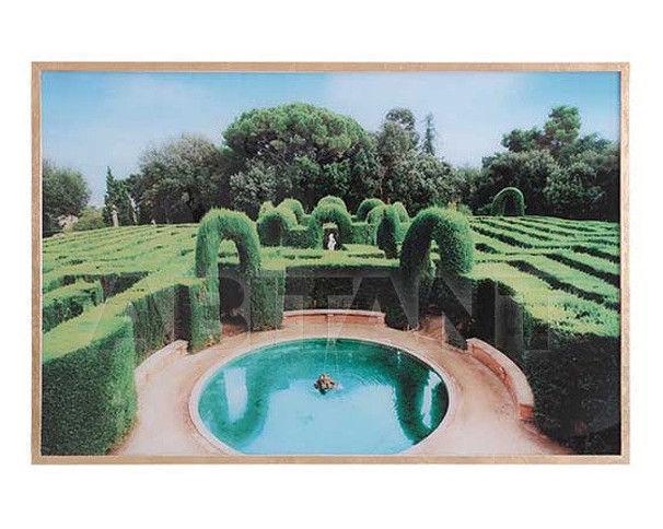Купить Картина Cavio srl Verona PVR996