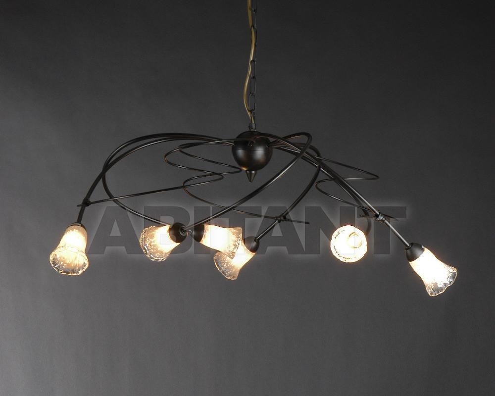 Купить Люстра Linea Verdace 2012 LV 52152/R