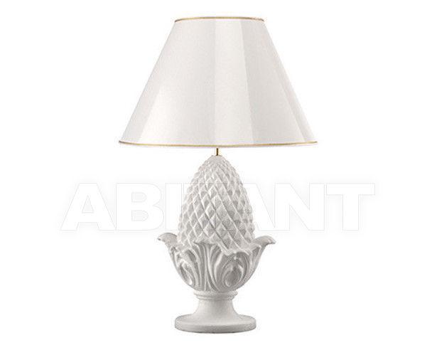 Купить Лампа настольная Cavio srl Verona LVR 990 CP BO