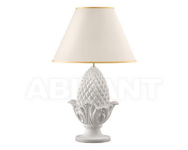 Купить Лампа настольная Cavio srl Verona LVR 990 CP AO