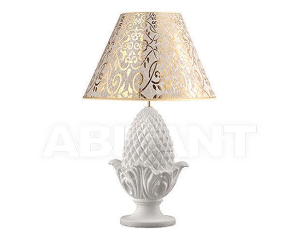 Купить Лампа настольная Cavio srl Verona LVR 990 CP O