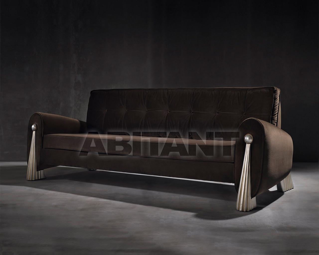 Купить Диван Coleccion Alexandra Evolution S1820