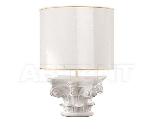 Купить Лампа настольная Cavio srl Verona LVR 987 TP BO