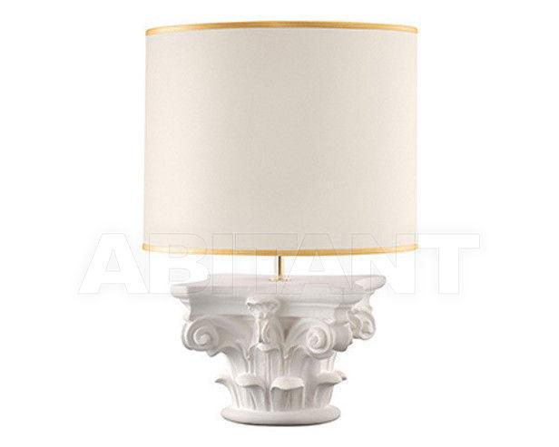 Купить Лампа настольная Cavio srl Verona LVR 987 TP AO