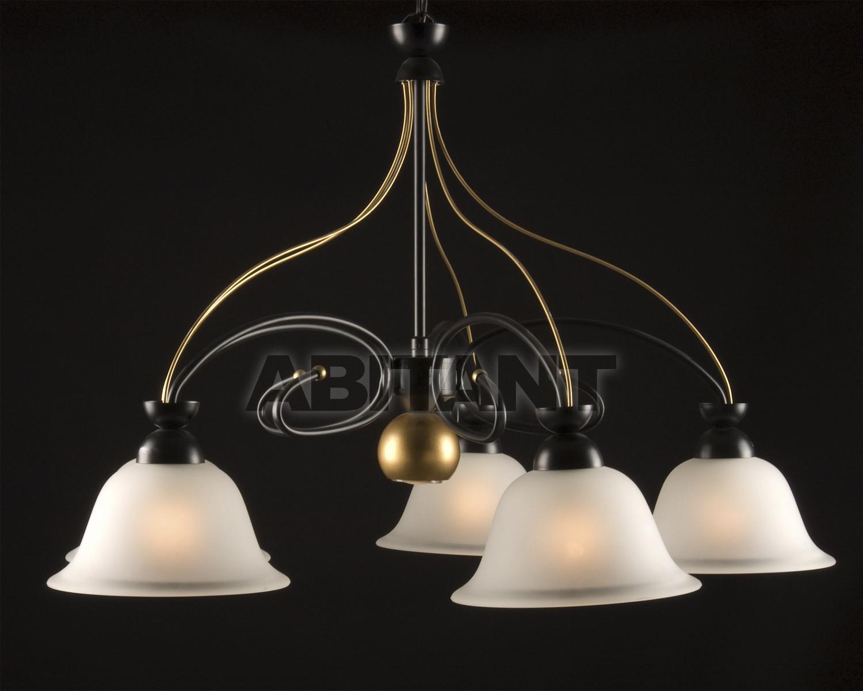 Купить Люстра Linea Verdace 2012 LV 54606/R