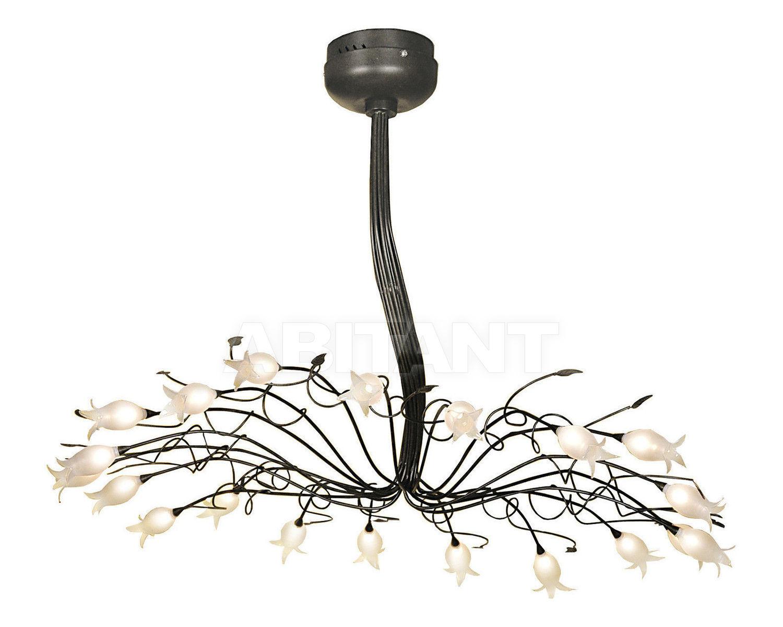 Купить Люстра Linea Verdace 2012 LV 52032/R