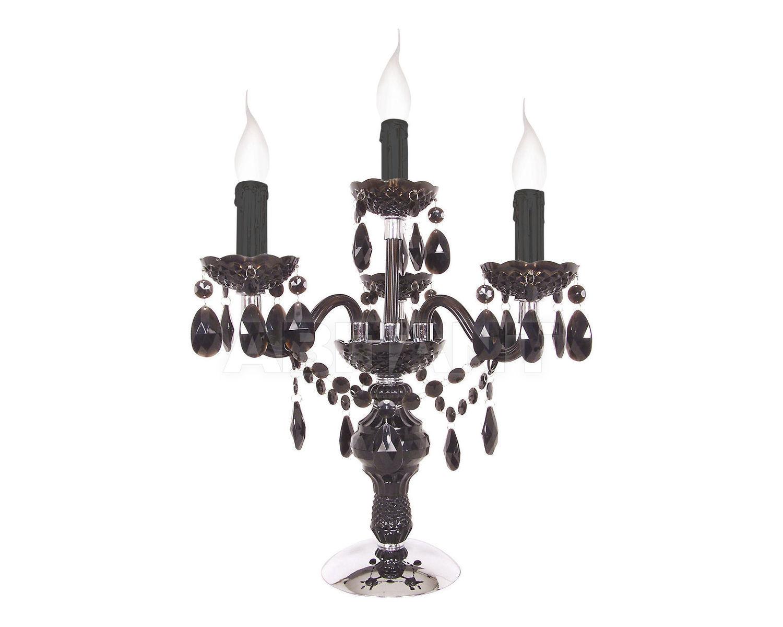 Купить Лампа настольная Linea Verdace 2012 LV 70017/Z