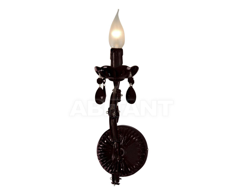 Купить Светильник настенный Linea Verdace 2012 LV 36017/Z