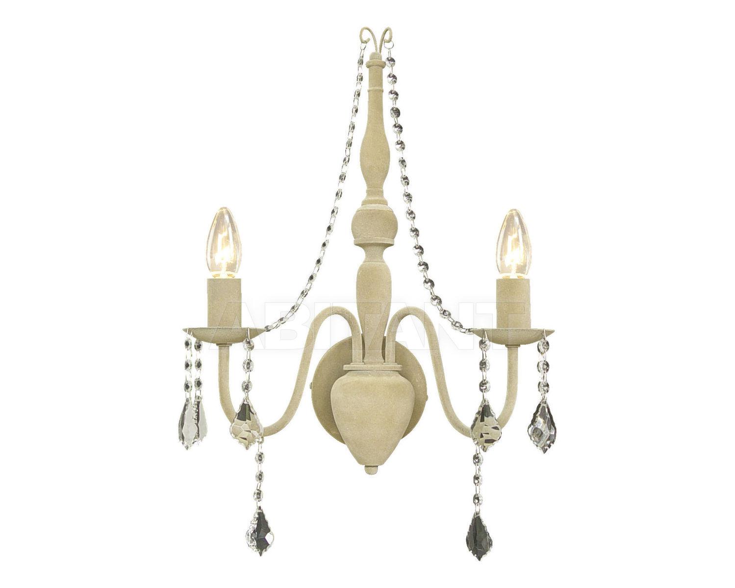 Купить Светильник настенный Linea Verdace 2012 LV 33330/B