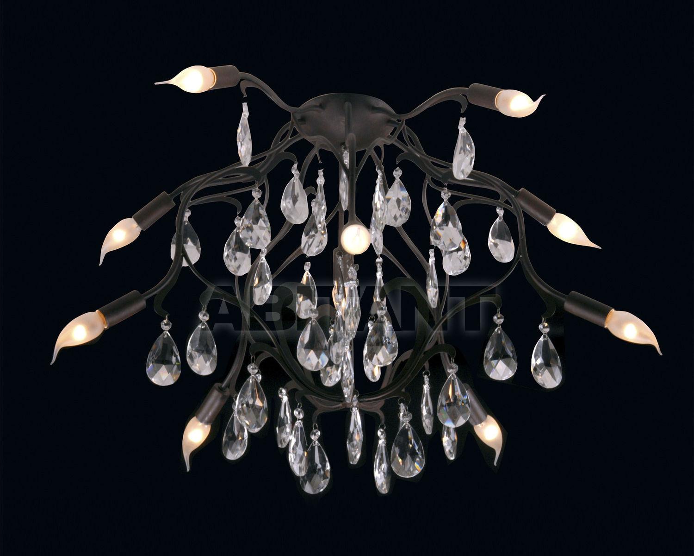 Купить Светильник Linea Verdace 2012 LV 66012/R