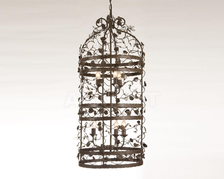 Купить Светильник Linea Verdace 2012 LV 53316/R