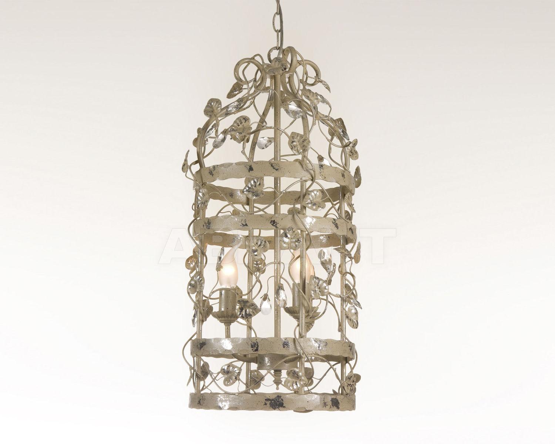 Купить Светильник Linea Verdace 2012 LV 53315/CS