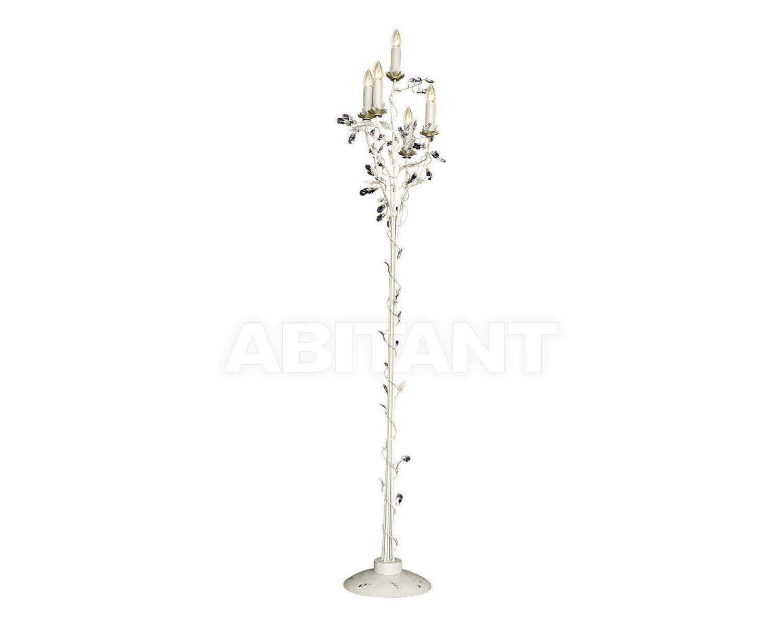 Купить Торшер Linea Verdace 2012 LV 43310/CS