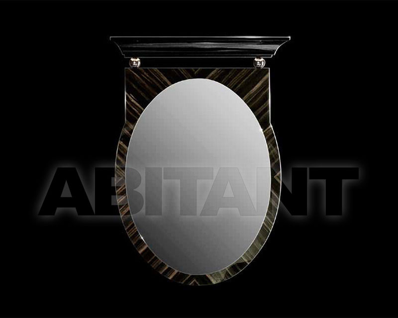 Купить Зеркало настенное KORP Capital Collection Decor PF.DEC.KRP.SPT