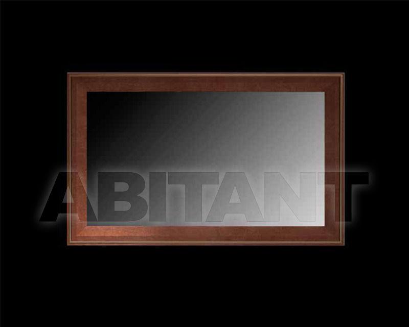 Купить Зеркало настенное KU Capital Collection Decor PF.DEC.KU.SP07