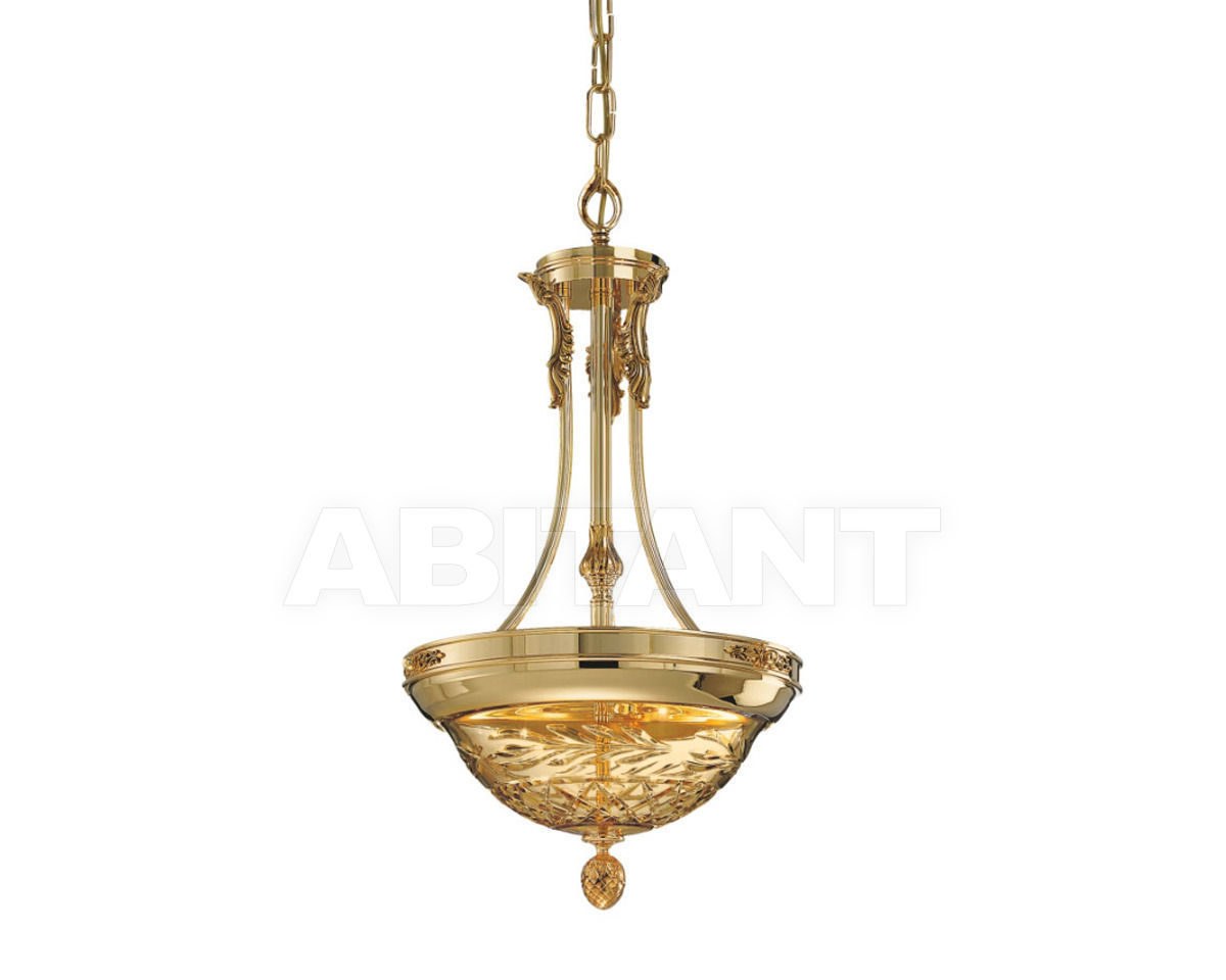 Купить Светильник Possoni Illuminazione Ricordi Di Luce 4500/6