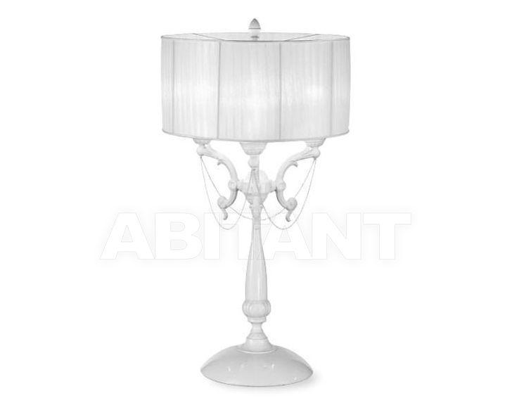 Купить Лампа настольная Possoni Illuminazione Ricordi Di Luce 859/L3