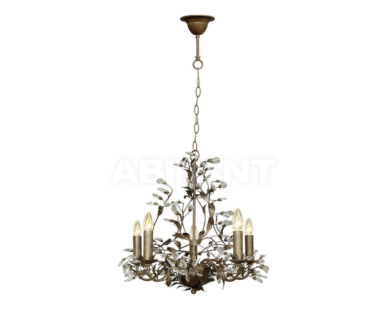 Купить Люстра Linea Verdace 2012 LV 53311/R