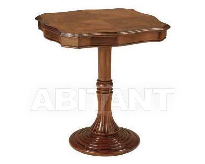 Купить Столик кофейный Cavio srl I Dogi DG121