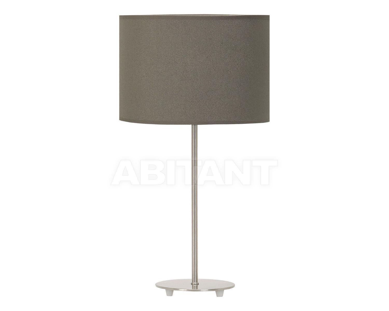 Купить Лампа настольная Linea Verdace 2012 LV 74001/B