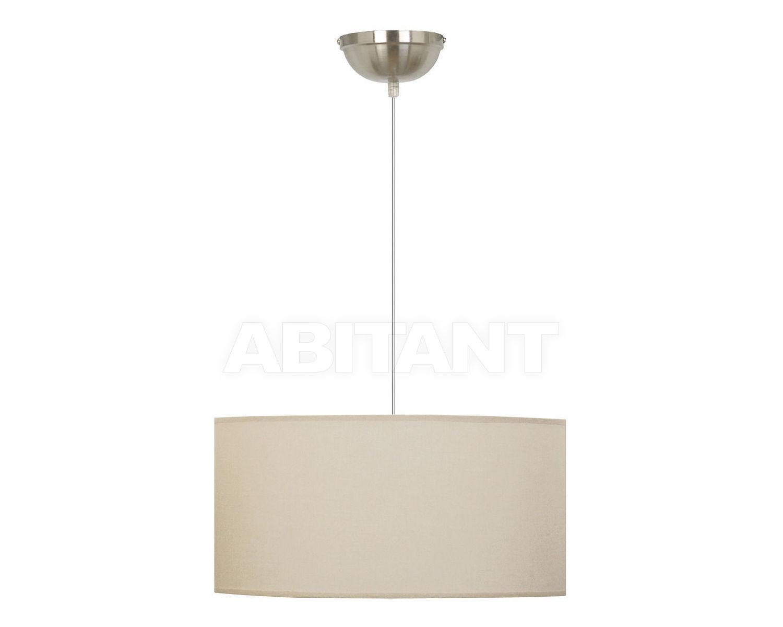 Купить Светильник Linea Verdace 2012 LV 54002/C