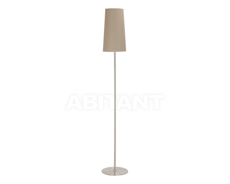 Купить Торшер Linea Verdace 2012 LV 44002/SA