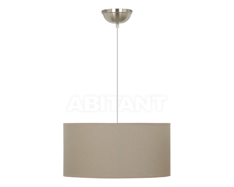 Купить Светильник Linea Verdace 2012 LV 54002/SA