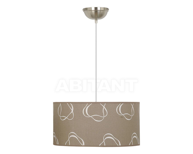 Купить Светильник Linea Verdace 2012 LV 54002/PSA