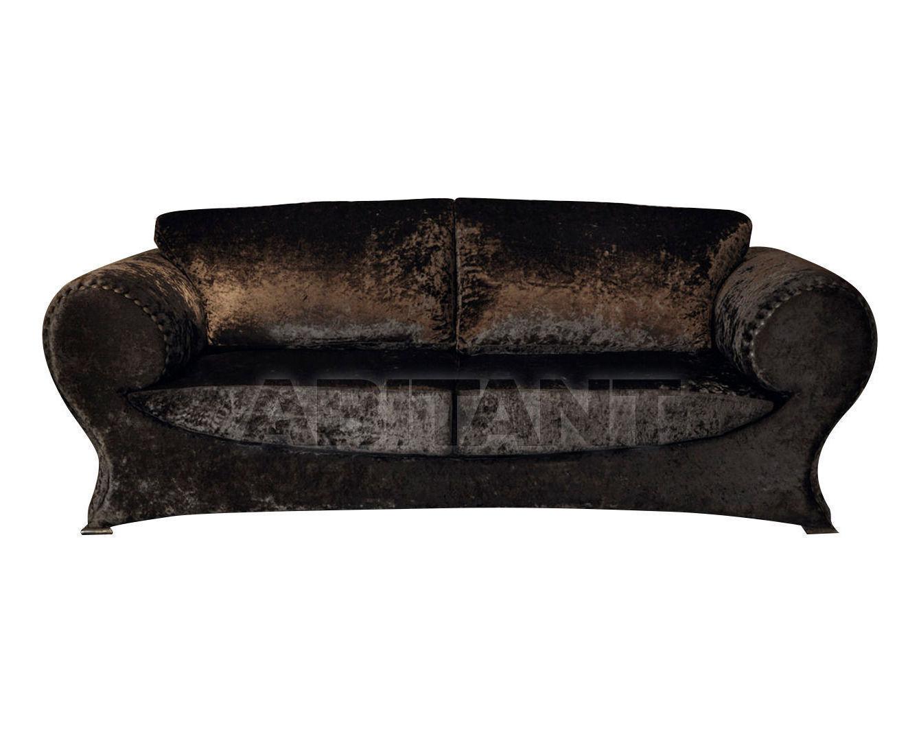 Купить Диван Coleccion Alexandra Evolution S1415/02