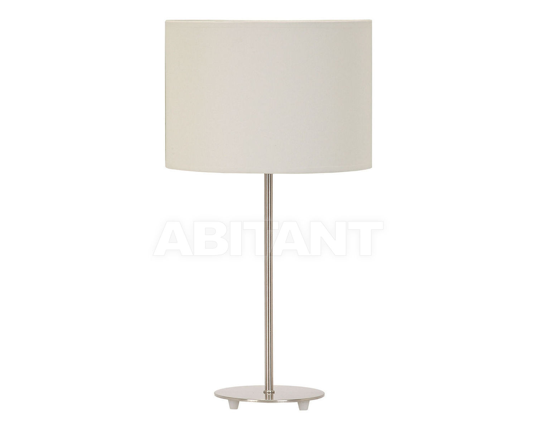 Купить Лампа настольная Linea Verdace 2012 LV 74001/W
