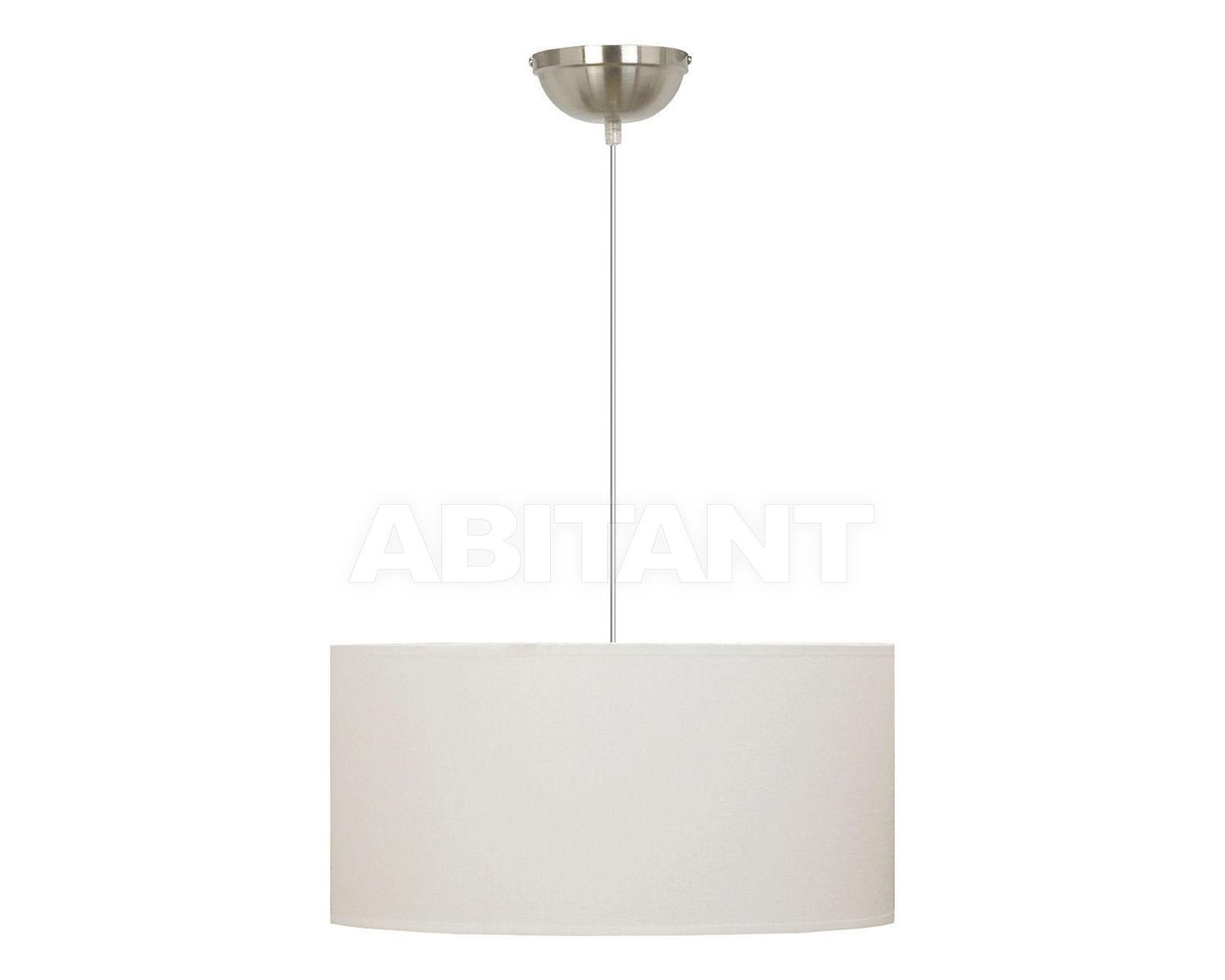 Купить Светильник Linea Verdace 2012 LV 54002/W