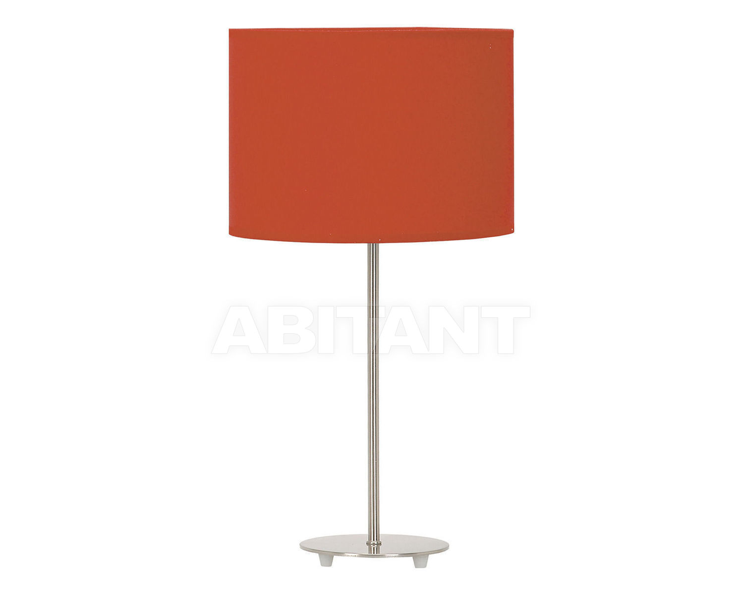 Купить Лампа настольная Linea Verdace 2012 LV 74001/R