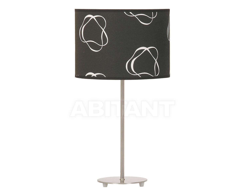 Купить Лампа настольная Linea Verdace 2012 LV 74001/PZ