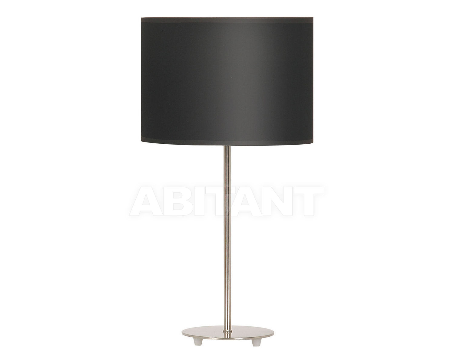 Купить Лампа настольная Linea Verdace 2012 LV 74001/Z