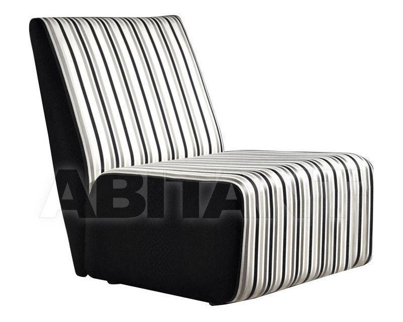 Купить Кресло Coleccion Alexandra Evolution S1210/02