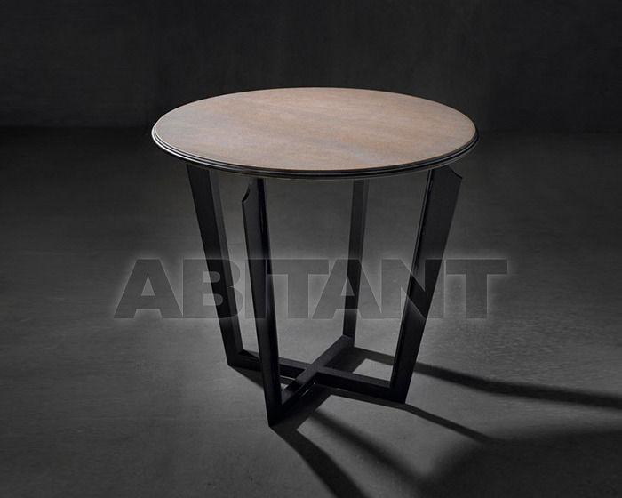 Купить Столик кофейный Coleccion Alexandra Evolution S1265/13