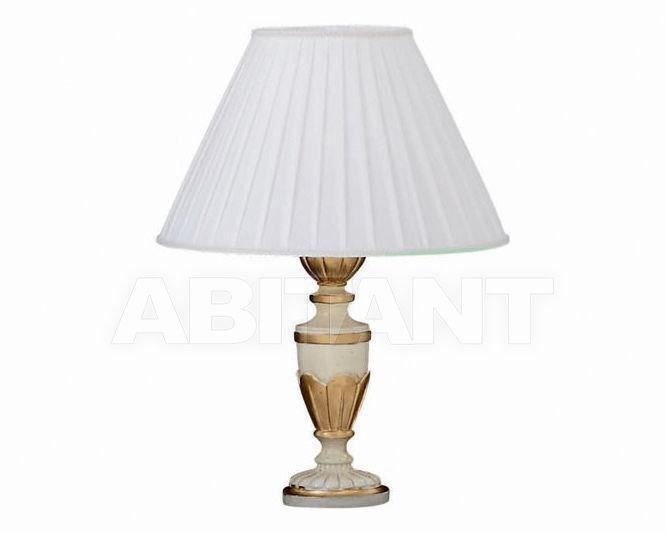 Купить Лампа настольная Ideal Lux 2013-2014 FIRENZE TL1 BIG