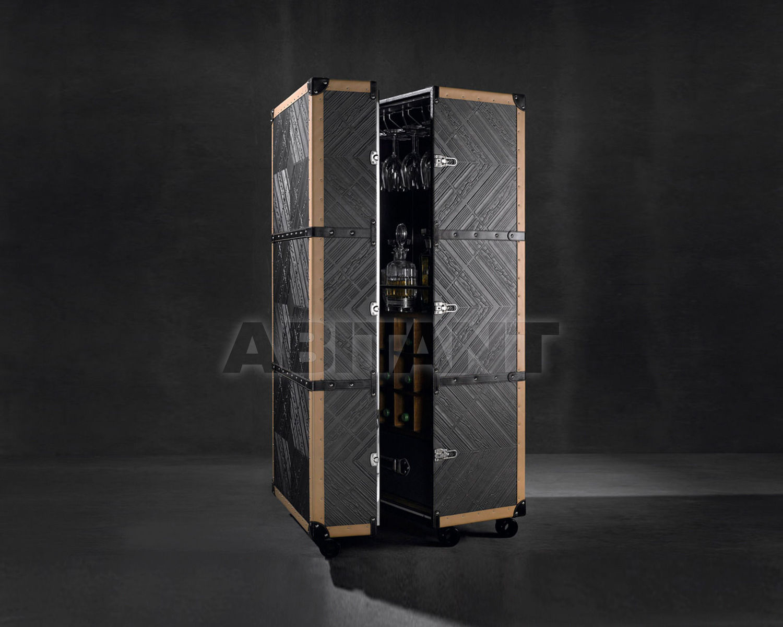 Купить Винный шкаф Coleccion Alexandra Evolution A0704/101