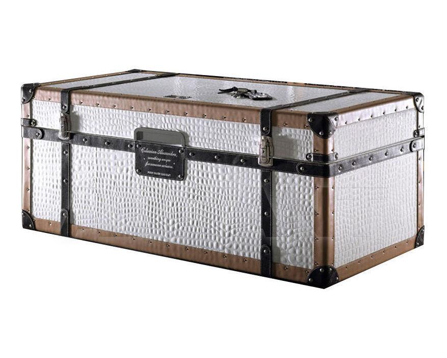 Купить Винный шкаф Coleccion Alexandra Evolution A0703/210
