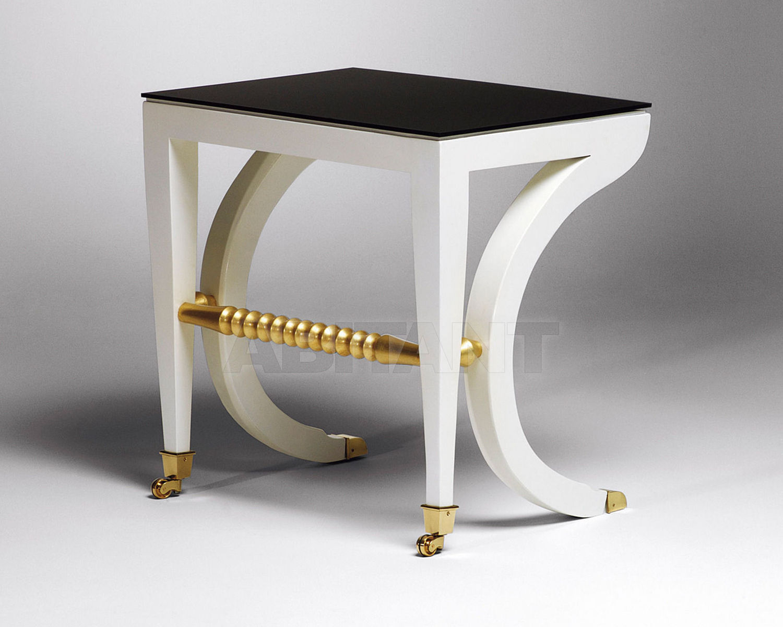 Купить Столик приставной Coleccion Alexandra Evolution A2456/01