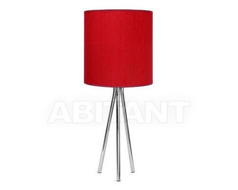 Купить Лампа настольная Sophie Folck Home switch Home 2012 SM129CR