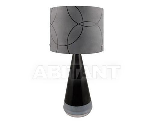 Купить Лампа настольная Shane versus Home switch Home 2012 SM490/885 C21