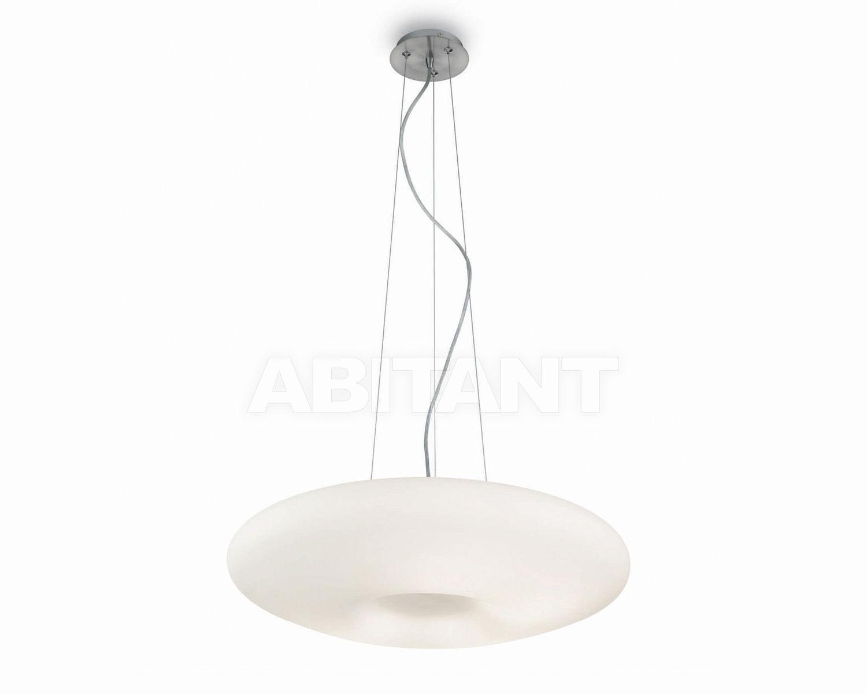 Купить Светильник Ideal Lux 2013-2014 GLORY SP5 D60