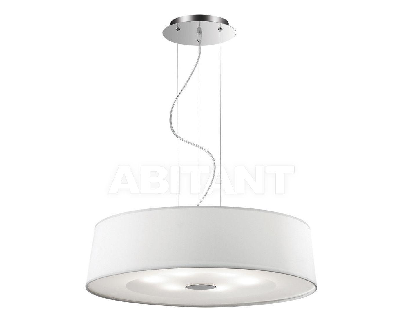 Купить Светильник Ideal Lux 2013-2014 HILTON SP6