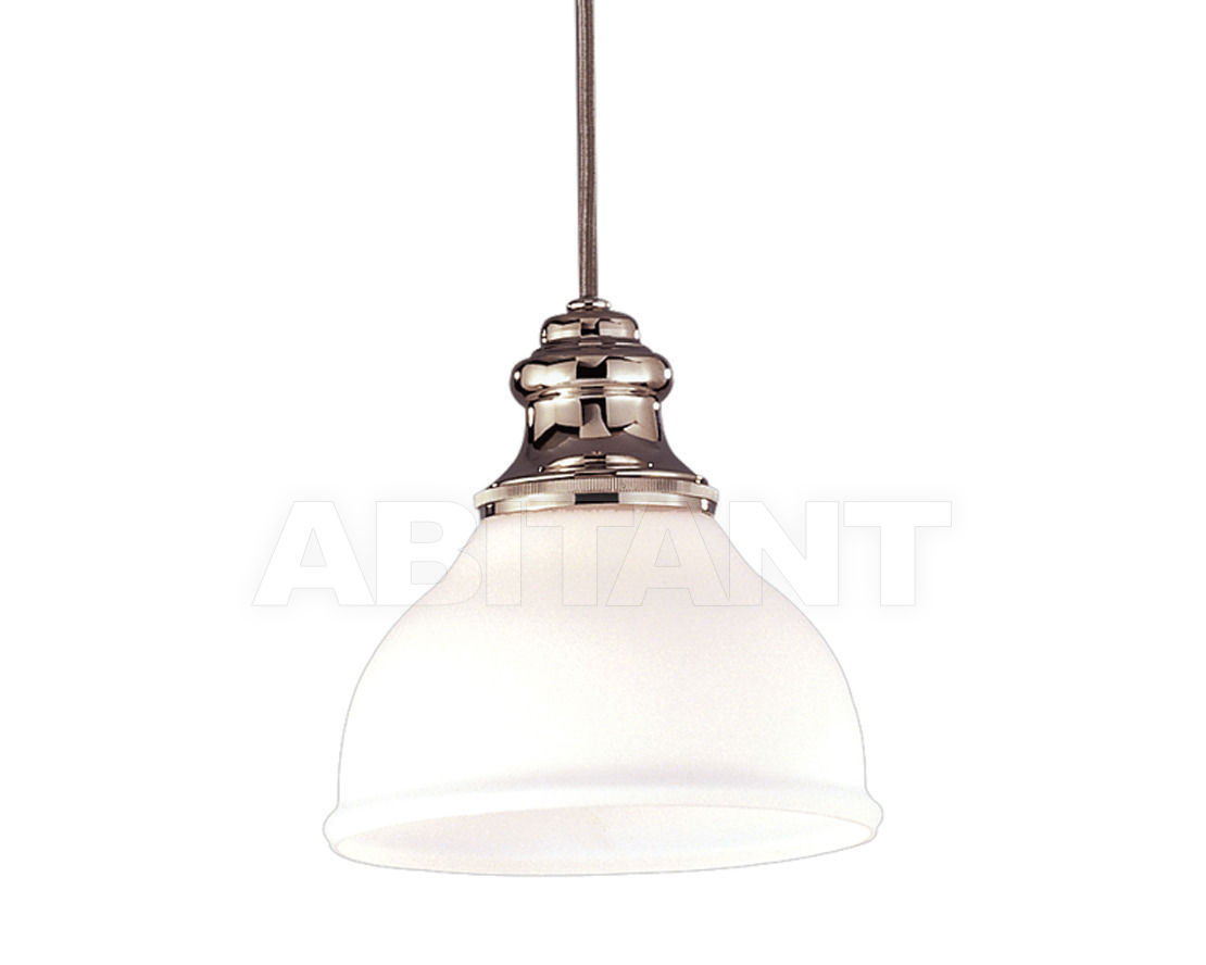 Купить Светильник Hudson Valley Lighting Standard 5921-PN