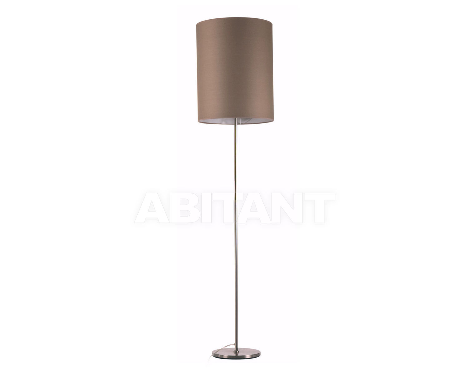 Купить Торшер Linea Verdace 2012 LV 44003/SA